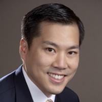 David K. Lam Profile Image