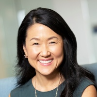 Amy  Ahn-Roll Profile Image