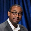 Kwame K. Satchell Profile Image