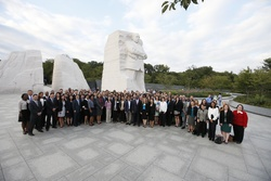 2013_Fellows_MLK_Monument.JPG
