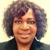 Karen L. Lawrence Profile Image