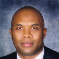 Larry W. Ross, II Profile Image