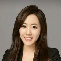 Yoojin  Lee Profile Image