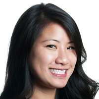 Stephanie  Tsay Profile Image