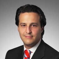 Rodrigo  Dominguez Sotomayor Profile Image